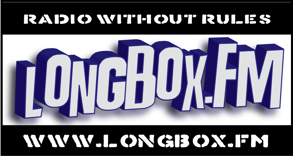 longboxfacebook