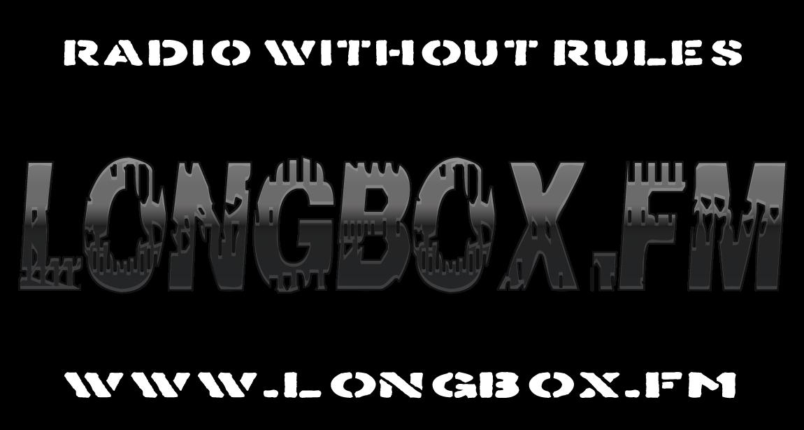 longboxmetal