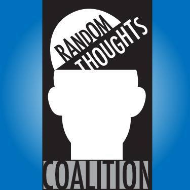 Random Thoughts Coalition Improv Group