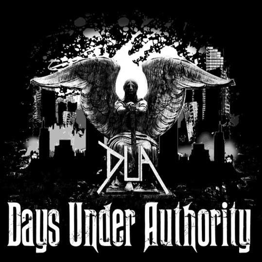 Days Under Authority