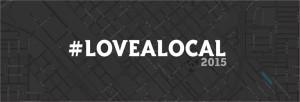 LoveALocal