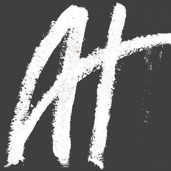 Achievement House Logo