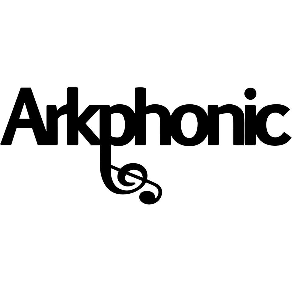 Arkphonic Logo