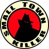 Small Town Killer