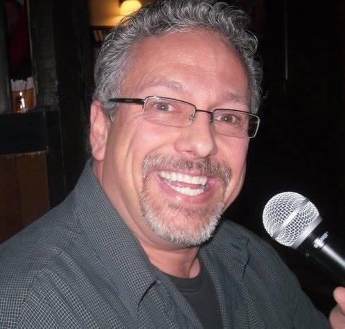 Dave Bressued