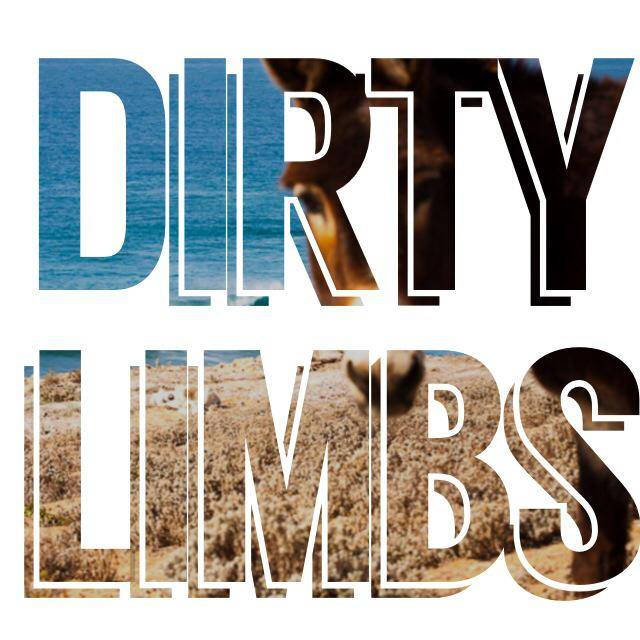 Dirty Limbs Logo