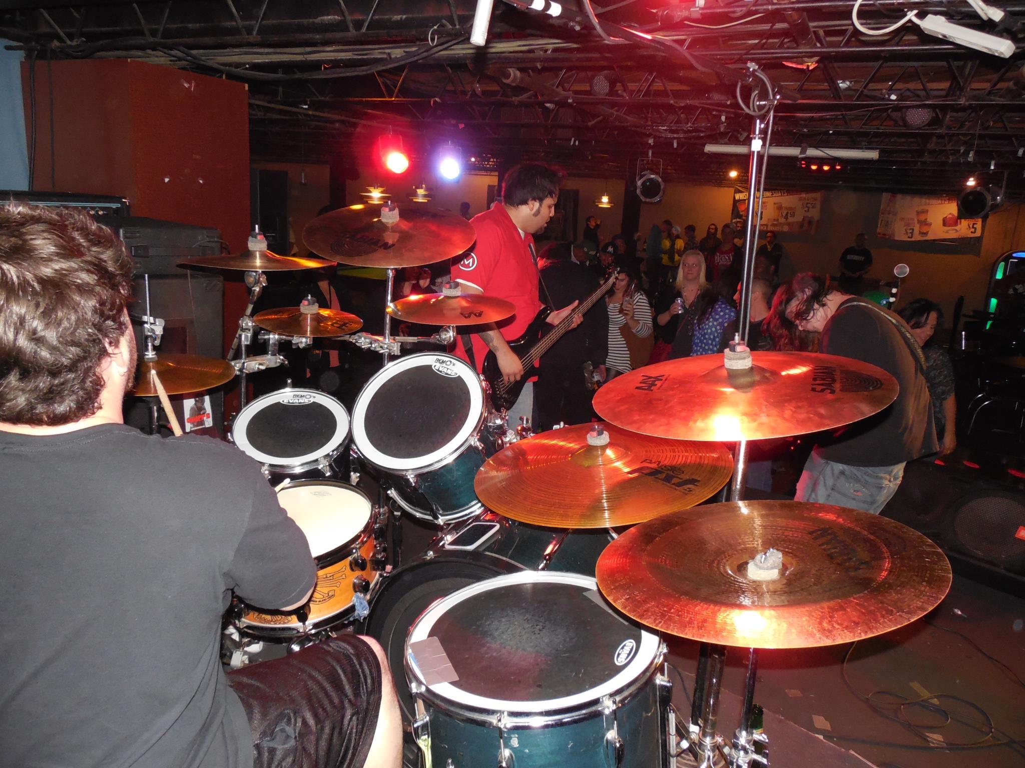 Euphoria Band 2