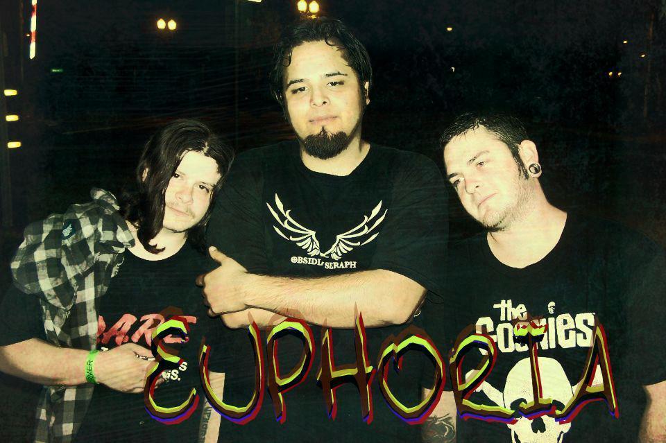 Euphoria Band