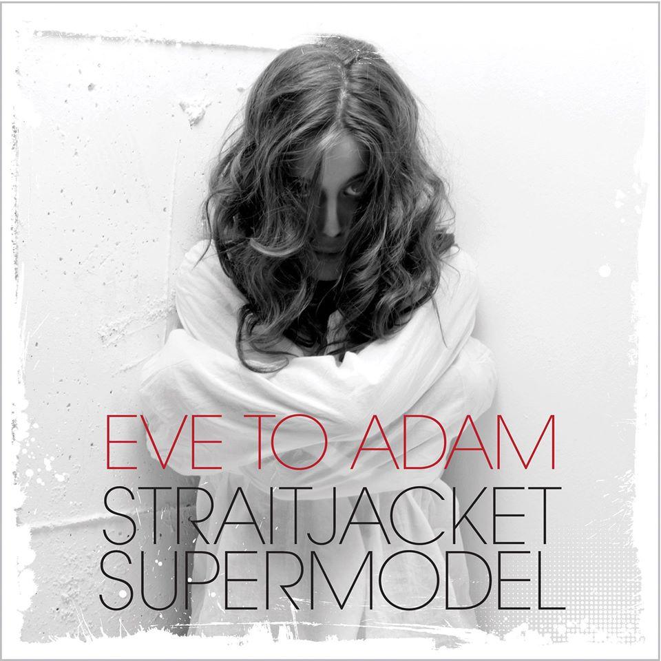 Eve To Adam Logo 2
