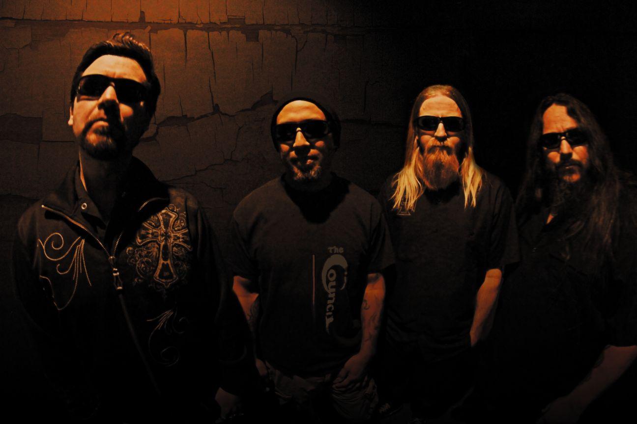 HateFX Band 3