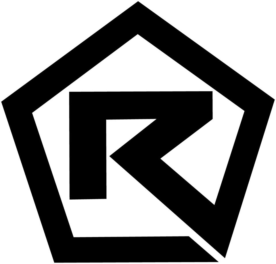 Republik Logo