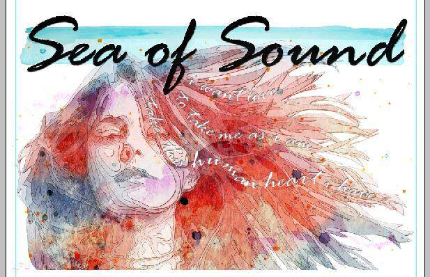 Sea of Sound Album