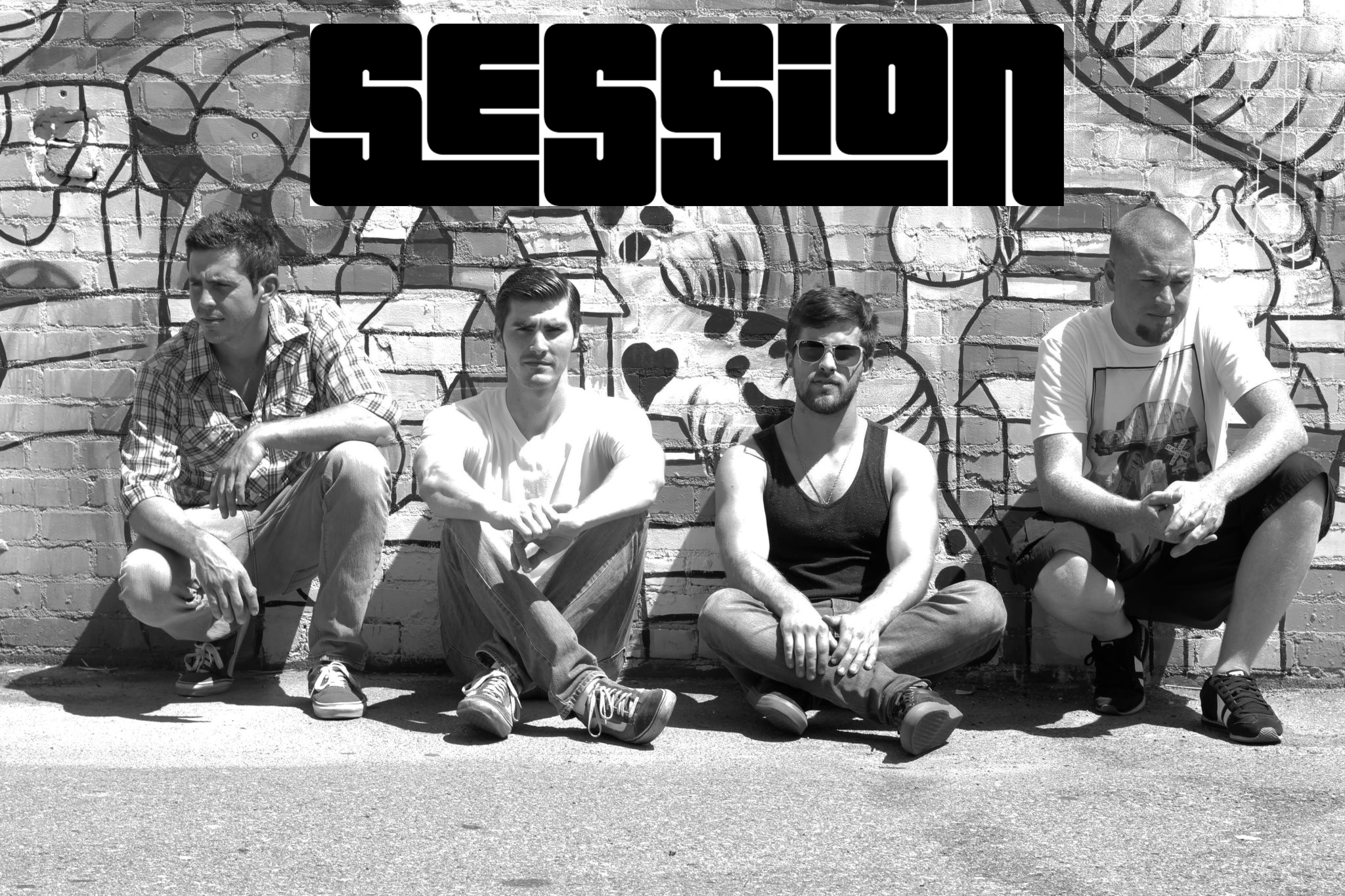 Session Band