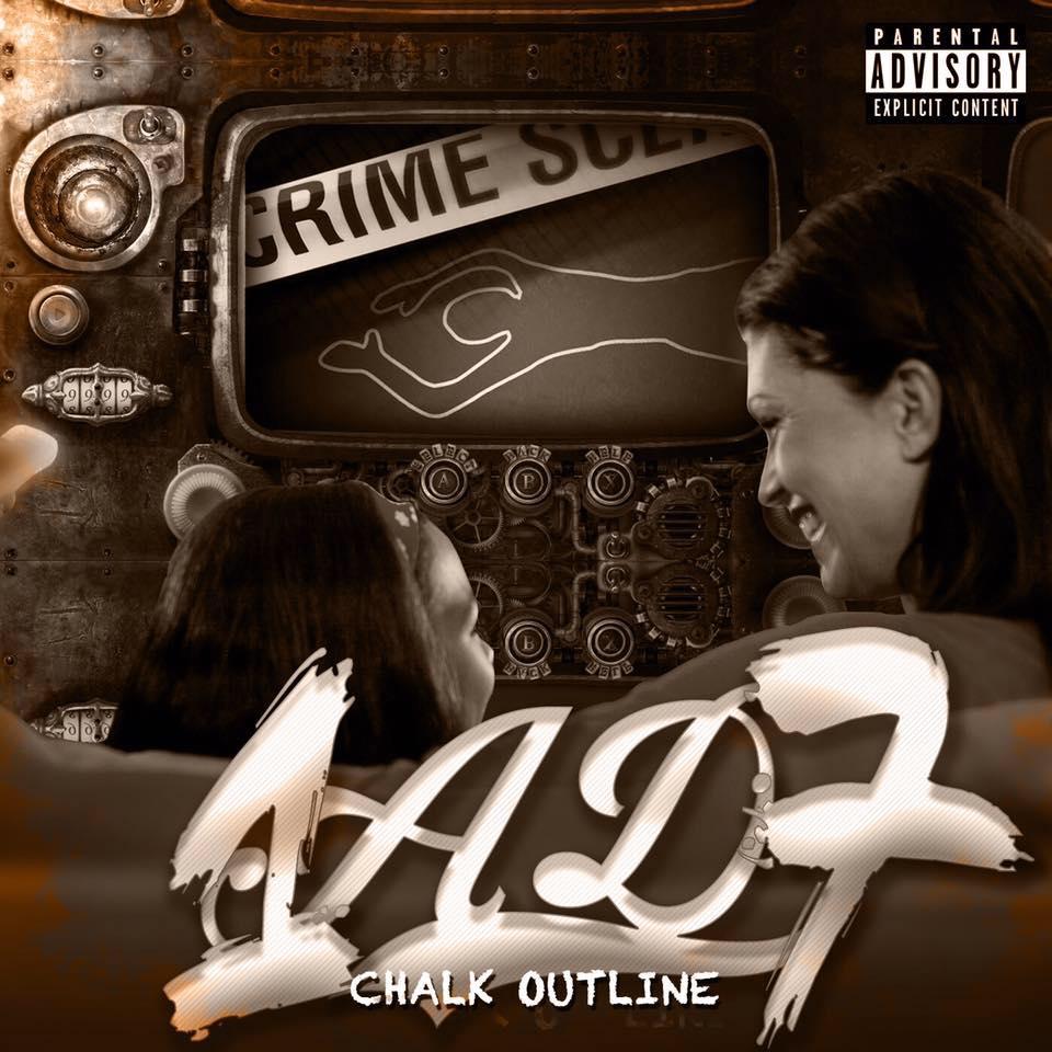 1AD7 Album