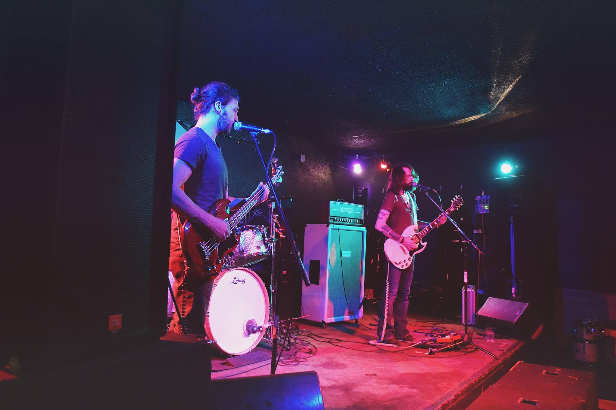 Beastmaker Band 3