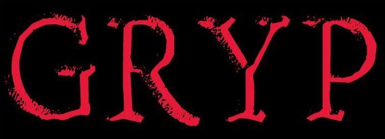 GRYP Logo