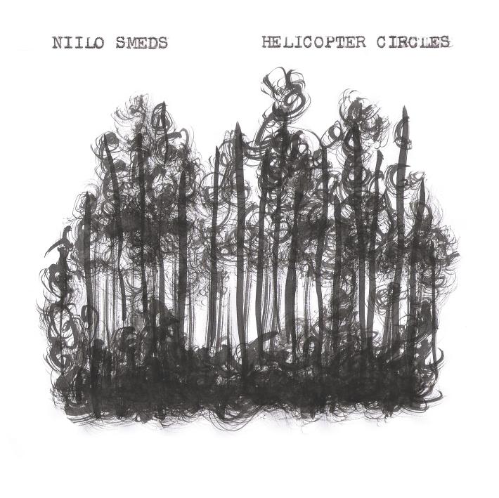 Niilo Smeds