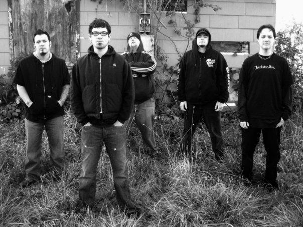 Northwest Royale Band 2