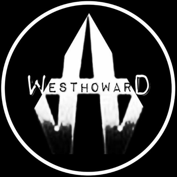 WesthowarD Logo