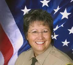sheriff-mims
