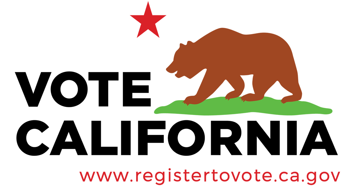 ca-vote