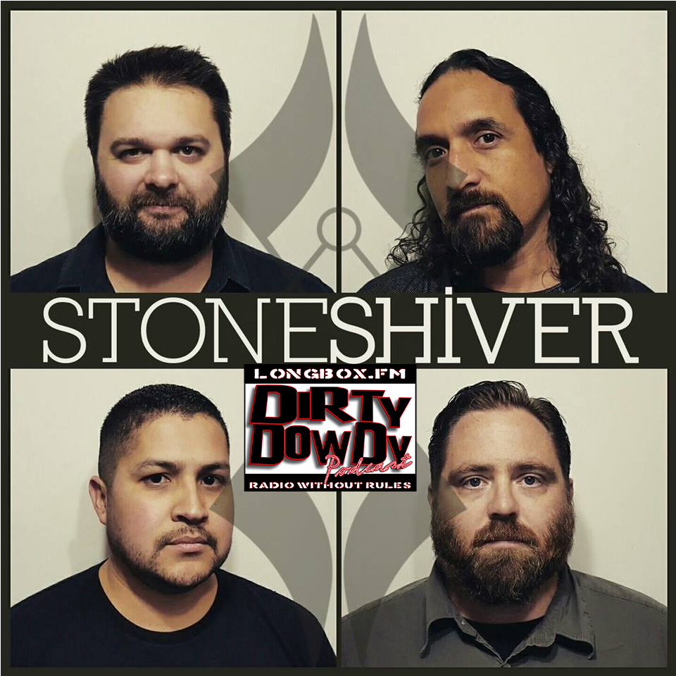 ddp-stoneshiver