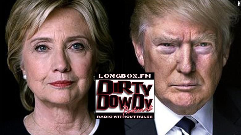 ddp-trump-hillary