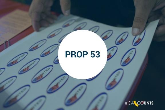 prop-53