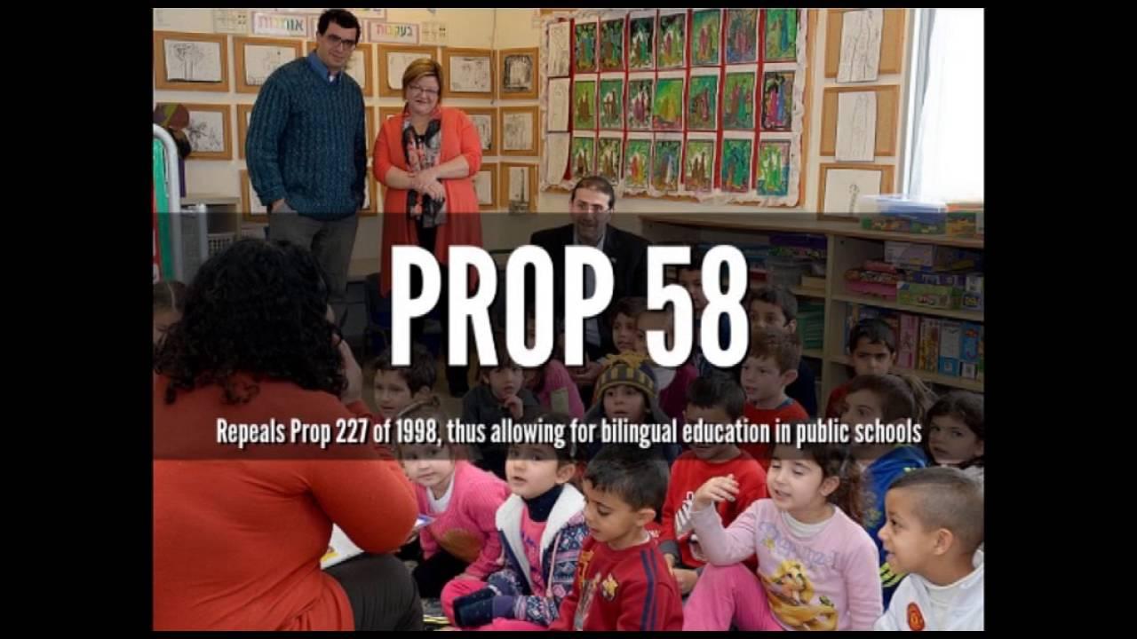 prop-58