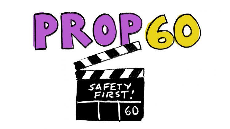 prop-60