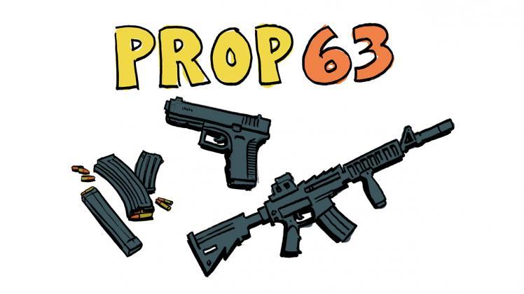 prop-63