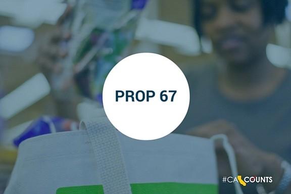 prop-67