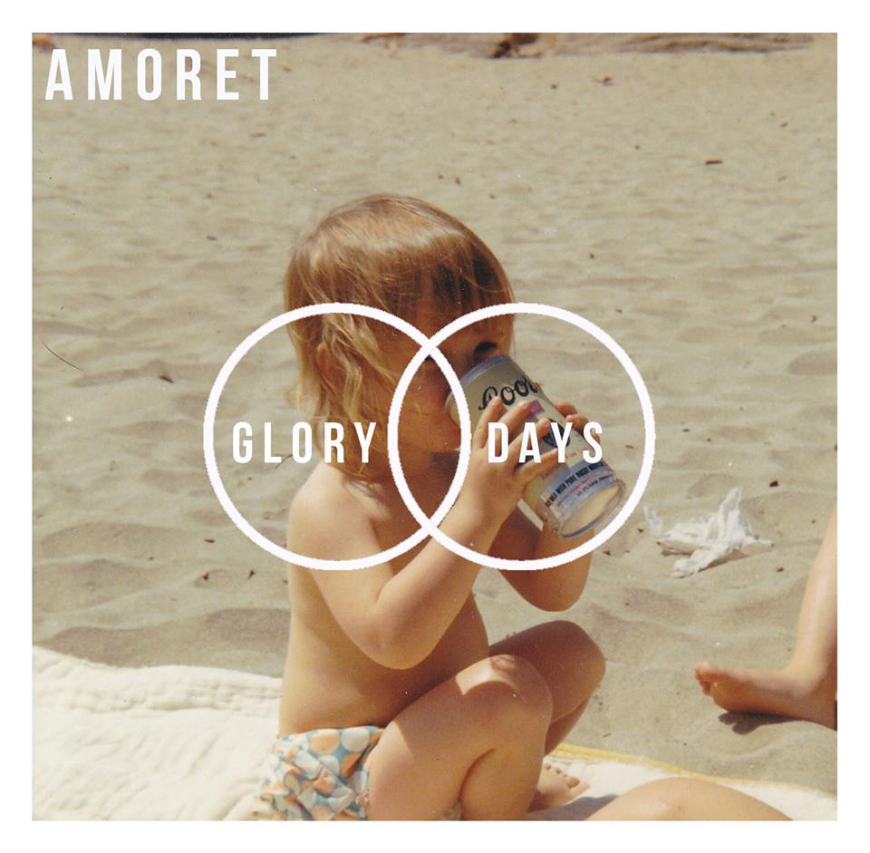 amoret-cover-glory-days